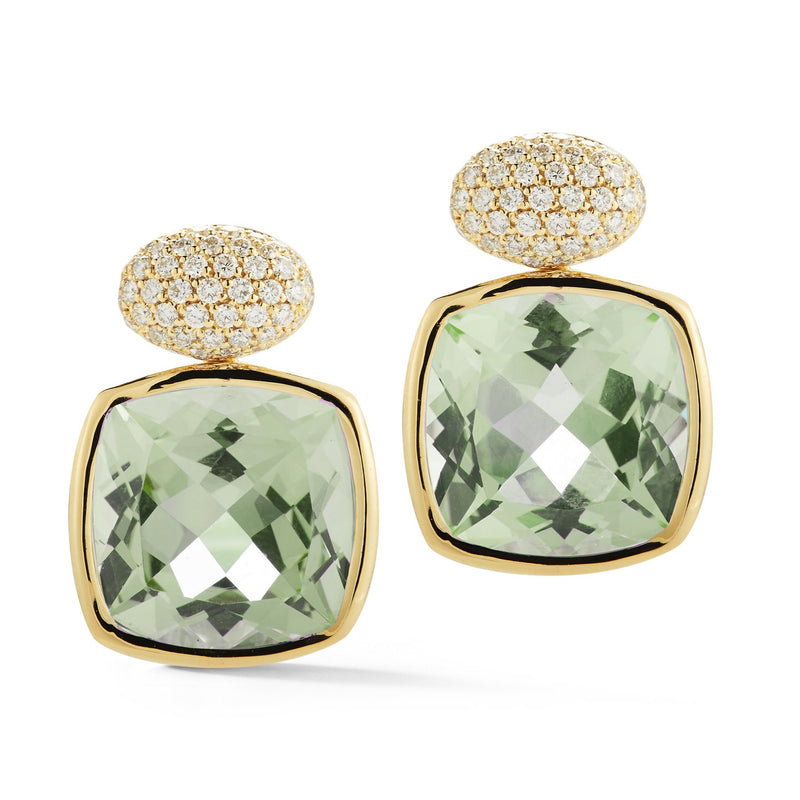 A-FURST-GAIA-DROP-EARRINGS-PRASIOLITE-DIAMONDS-YELLOW-GOLD-O1713G1GP