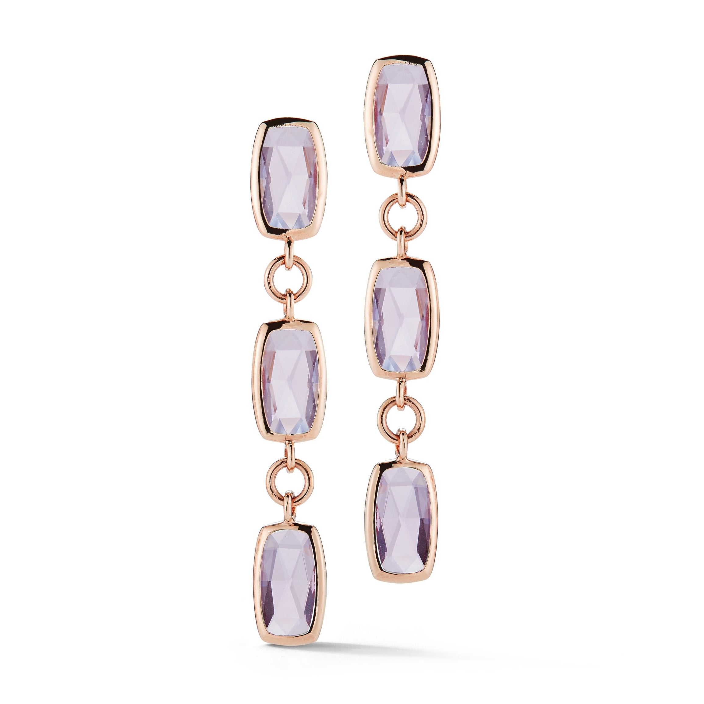 A-FURST-GAIA-DROP-EARRINGS-ROSE-DE-FRANCE-ROSE-GOLD-O1703RRF