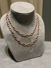 A-FURST-GAIA-LONG-NECKLACE-ROSE-DE-FRANCE-ROSE-GOLD-C1744RRF-36
