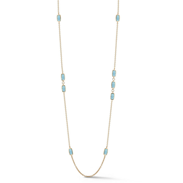A-FURST-GAIA-LONG-STATION-NECKLACE-BLUE-TOPAZ-YELLOW-GOLD-C1709GU-36