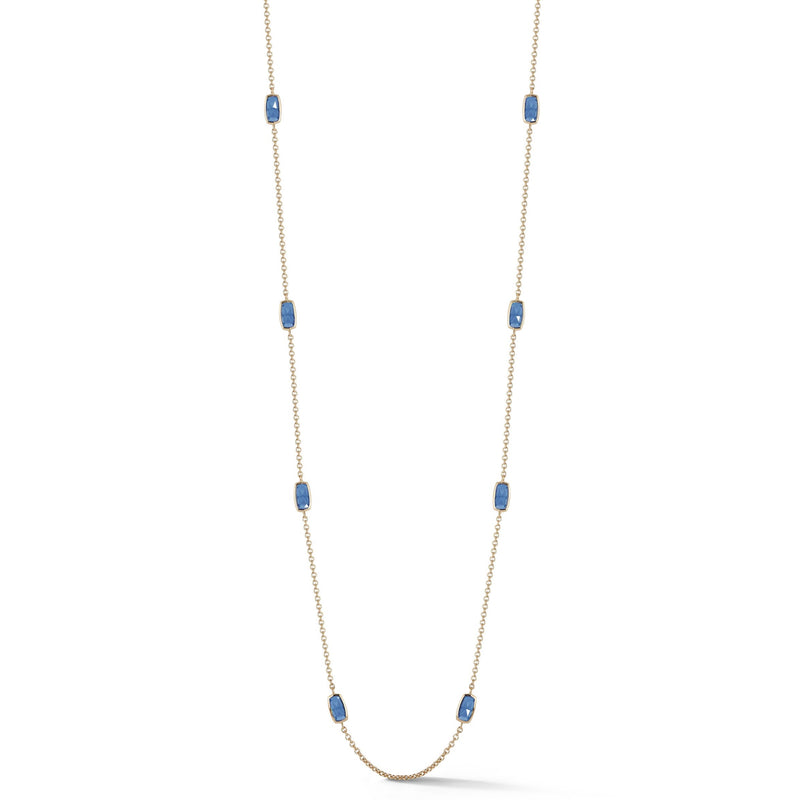 A-FURST-GAIA-LONG-STATION-NECKLACE-LONDON-BLUE-TOPAZ-YELLOW-GOLD-C1708GUL-36