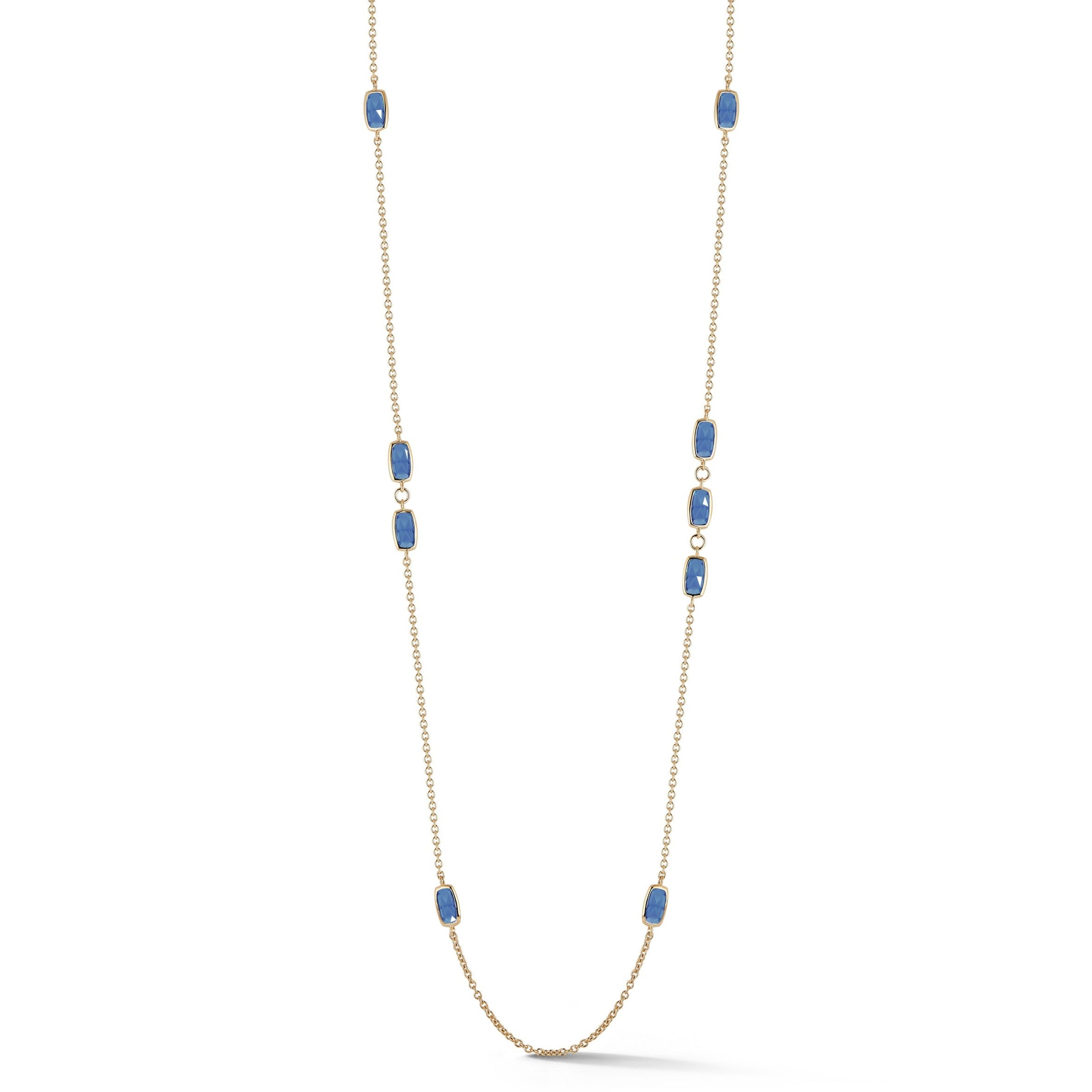 A-FURST-GAIA-LONG-STATION-NECKLACE-LONDON-BLUE-TOPAZ-YELLOW-GOLD-C1709GUL-36