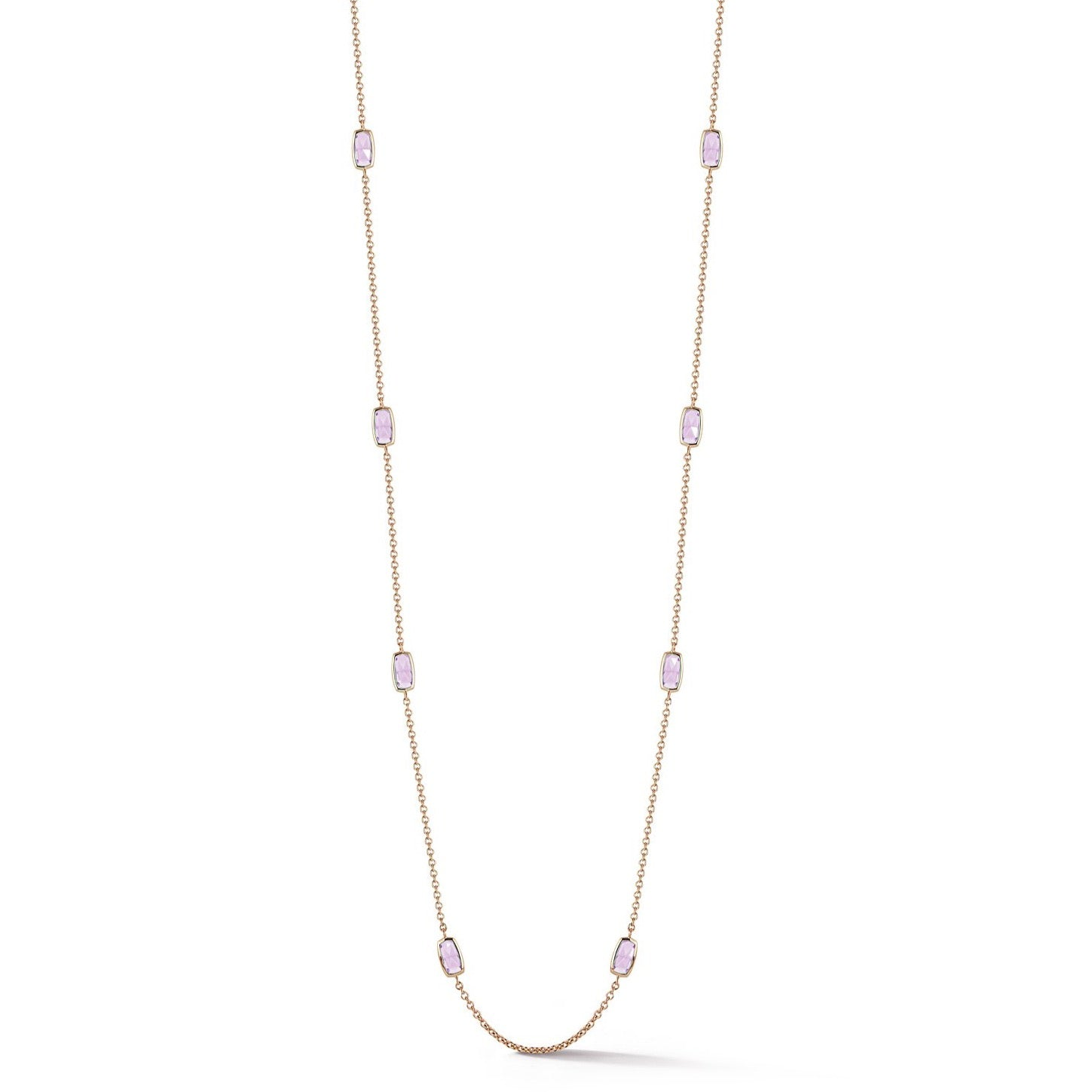A-FURST-GAIA-LONG-STATION-NECKLACE-ROSE-DE-FRANCE-ROSE-GOLD-C1708RRF-36_LR