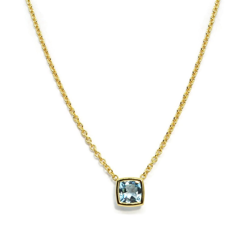 A-FURST-GAIA-MEDIUM-PENDANT-NECKLACE-BLUE-TOPAZ-YELLOW-GOLD-E1710GU