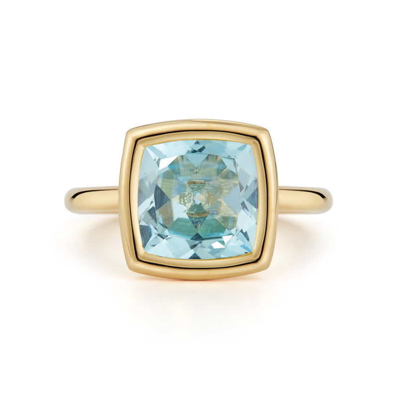 A-FURST-GAIA-MEDIUM-STACKABLE-RING-BLUE-TOPAZ-YELLOW-GOLD-A1710GU