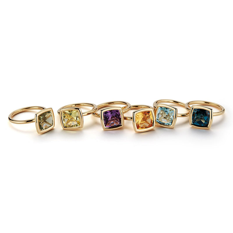 A-FURST-GAIA-MEDIUM-STACKABLE-RINGS