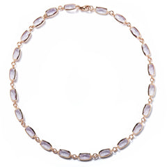 A-FURST-GAIA-NECKLACE-ROSE-DE-FRANCE-ROSE-GOLD-C1722RRF-18