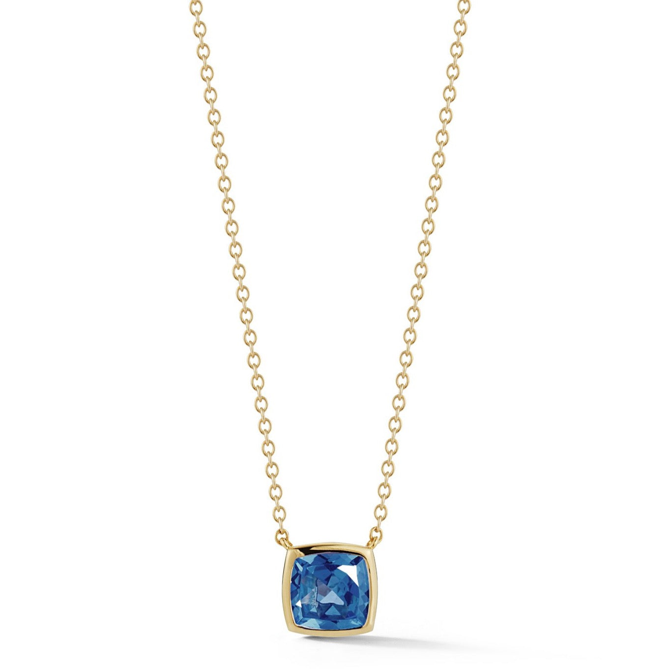 A-FURST-GAIA-PENDANT-LONDON-BLUE-TOPAZ-YELLOW-GOLD-E1717GUL