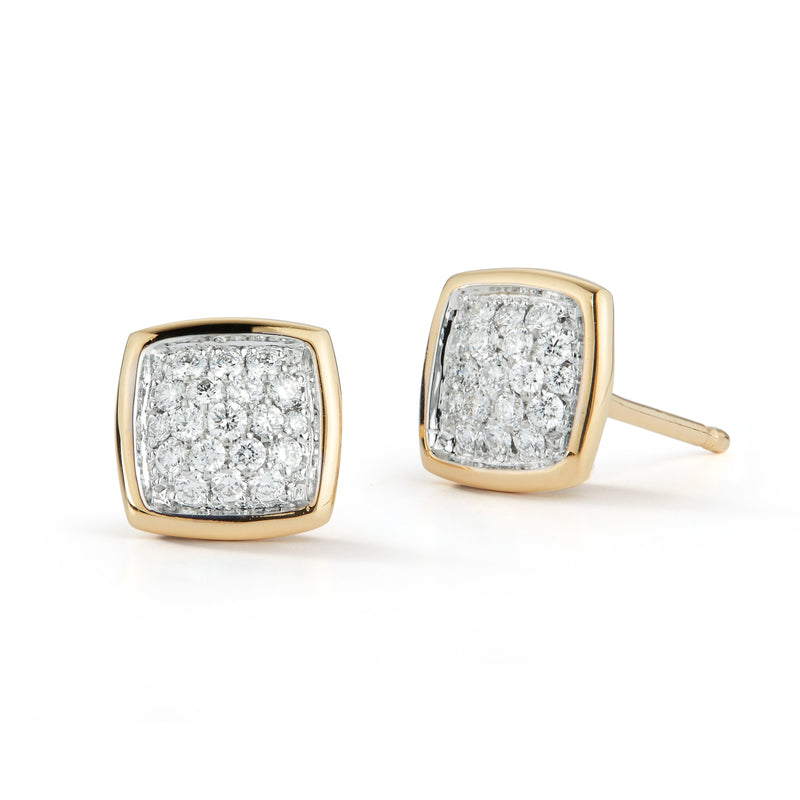 A-FURST-GAIA-STUD-EARRINGS-DIAMONDS-WHITE-YELLOW-GOLD-O1717GB1