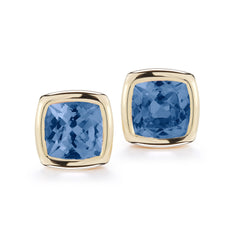 A-FURST-GAIA-STUD-EARRINGS-LONDON-BLUE-TOPAZ-YELLOW-GOLD-O1717GUL
