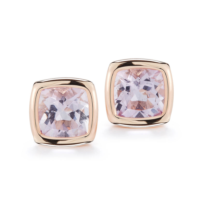 A-FURST-GAIA-STUD-EARRINGS-ROSE-DE-FRANCE-ROSE-GOLD-O1717RRF