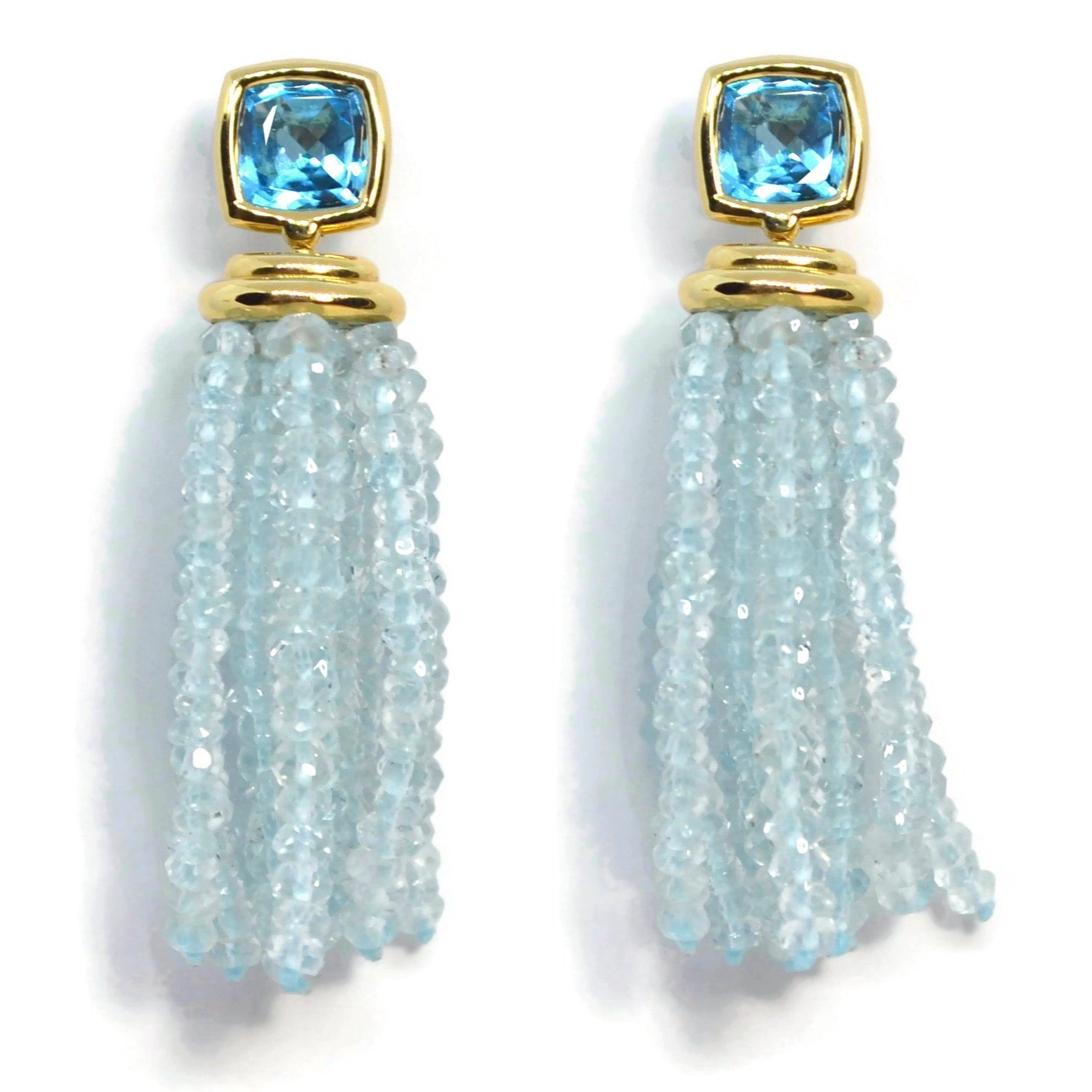 A-FURST-GAIA-TASSEL-EARRINGS-SWISS-BLUE-TOPAZ-AQUAMARINE-YELLOW-GOLD-O1780GUSH_1