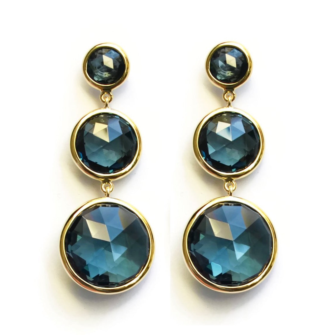 A-FURST-JICKY-LONDON-BLUE-TOPAZ-YELLOW-GOLD-O0293GUL