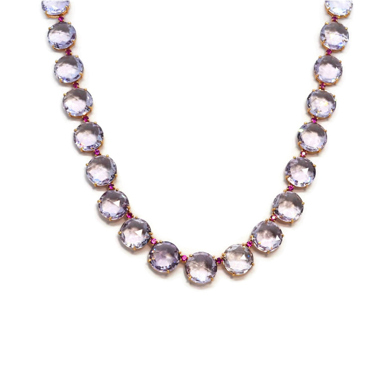 A-FURST-LILIES-NECKLACE-ROSE-DE-FRANCE-PINK-SAPPHIRES-ROSE-GOLD-C1421RRF4R