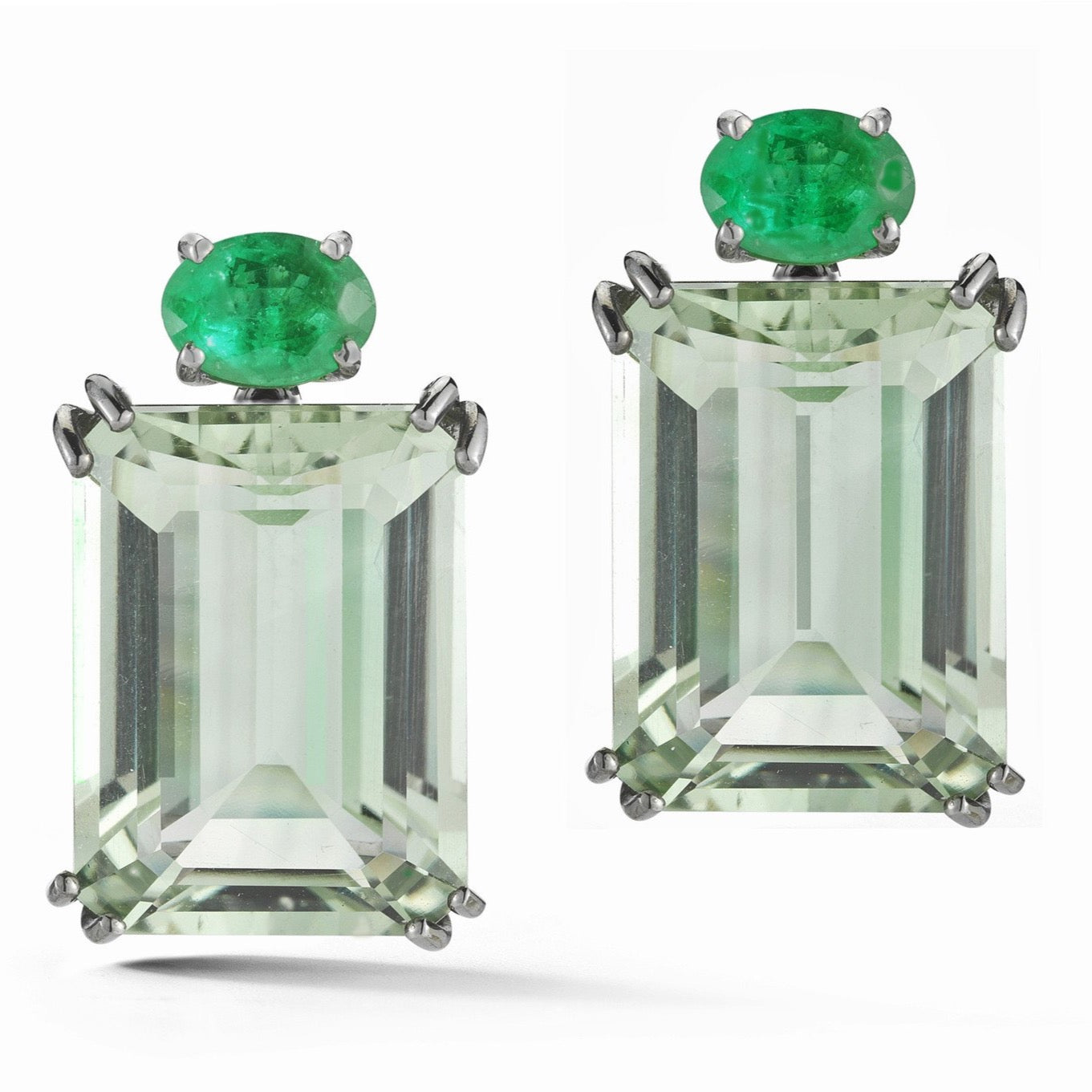 A-FURST-PARTY-DROP-EARRINGS-PRASIOLITE-EMERALD-BLACKENED-GOLD-O1500NP3