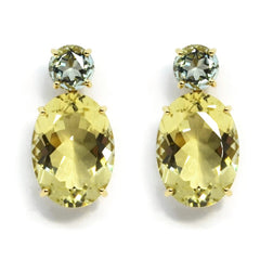 A-FURST-PARTY-DROP-EARRINGS-PRASIOLITE-LEMON-CITRINE-YELLOW-GOLD-O1550GPE
