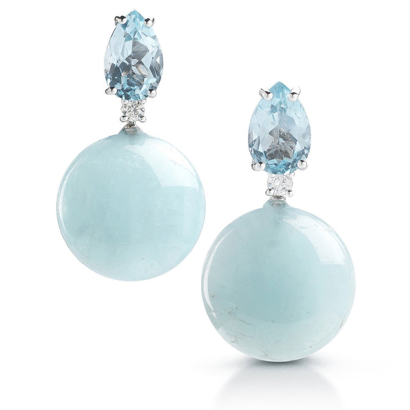 a-furst-bonbon-drop-earrings-milky-aquamarine-blue-topaz