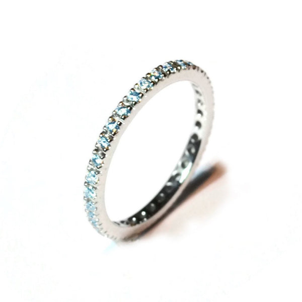 A-FURST-FRANCE-ETERNITY-BAND-RING-BLUE-TOPAZ-WHITE-GOLD-A1290BU-1.5