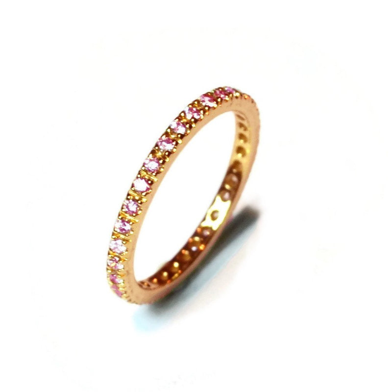 A-FURST-FRANCE-ETERNITY-BAND-RING-PINK-SAPPHIRES-ROSE-GOLD-A1290R4R-1.5