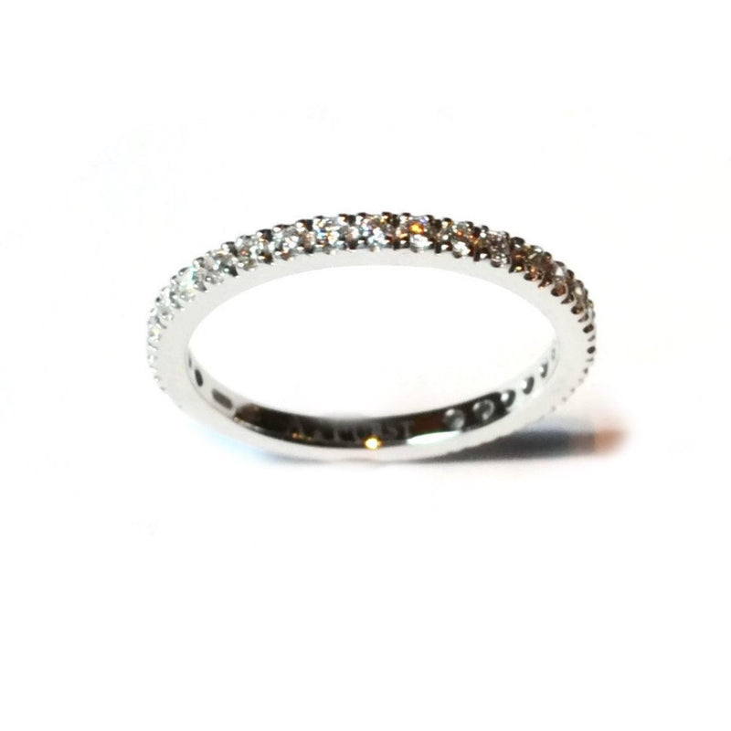 A-FURST-FRANCE-BAND-RING-WHITE-DIAMONDS-WHITE-GOLD-A1290B01-1.5