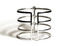 AF-COLLECTION-CUFF-BRACELET-DIAMONDS-WHITE-GOLD-B004B11