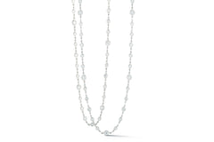 AF-COLLECTION-DIAMOND-CHAIN-NECKLACE-PLATINUM-1-NK-1378
