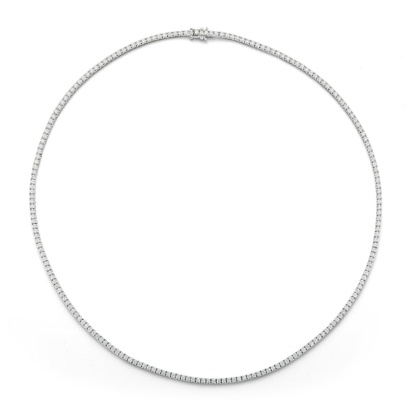 AF-COLLECTION-DIAMOND-RIVIERE-NECKLACE-WHITE-GOLD-CC02B1