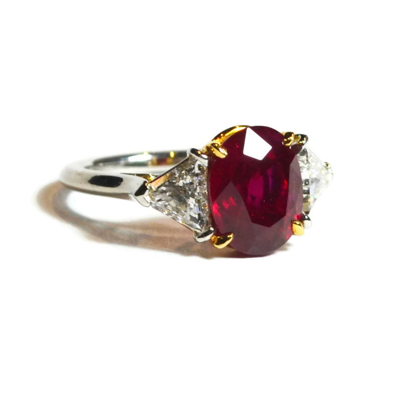 AF-COLLECTION-ONE-OF-A-KIND-RING-BURMA-RUBY-DIAMONDS-2-RG-1630