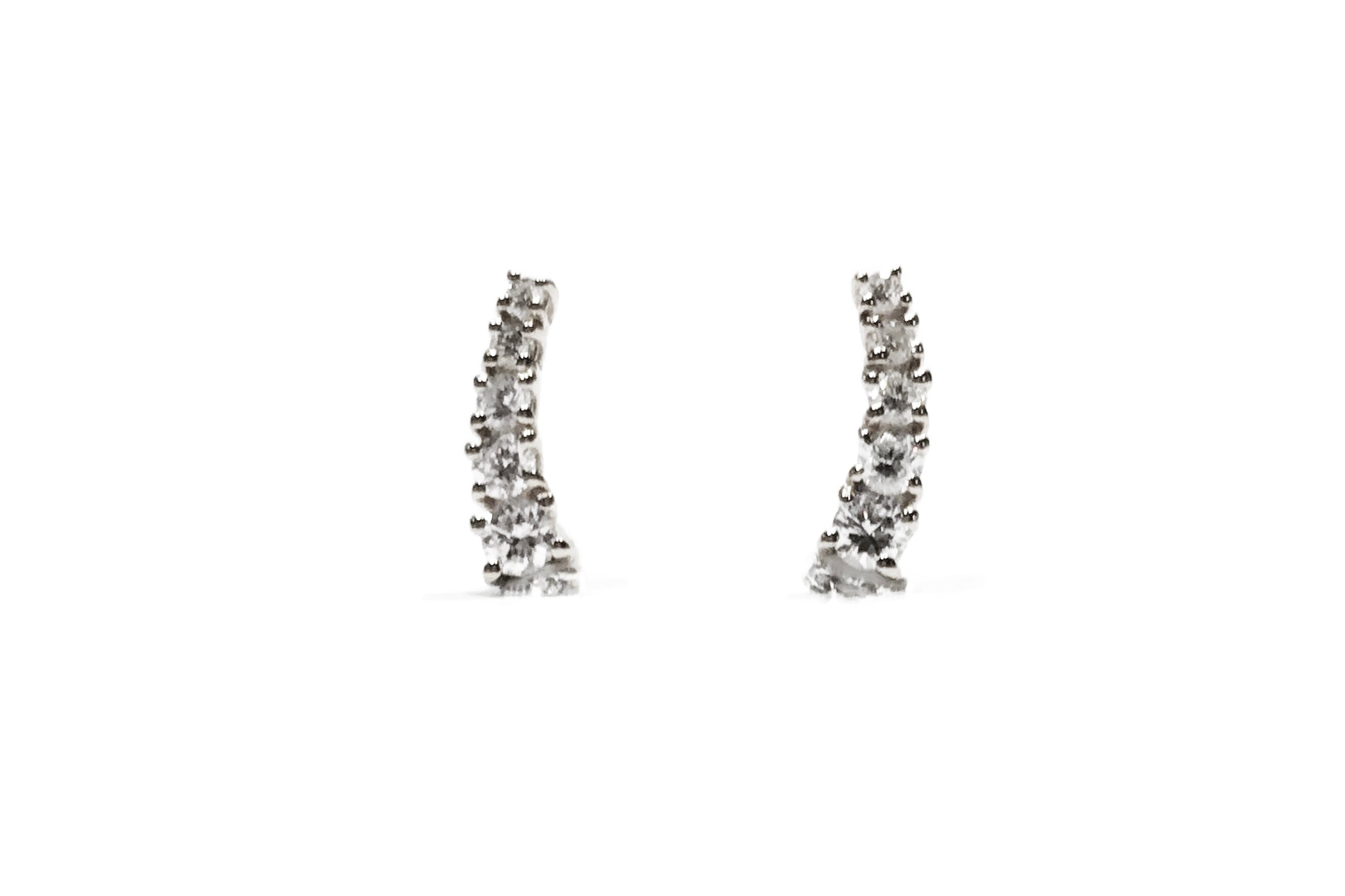 AF-JEWELERS-CLIMBER-DIAMOND-STUD-EARRINGS-WHITE-GOLD-HE01516