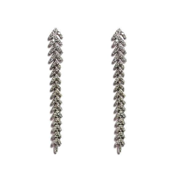 AF-JEWELERS-DIAMOND-DROP-EARRINGS-WHITE-GOLD