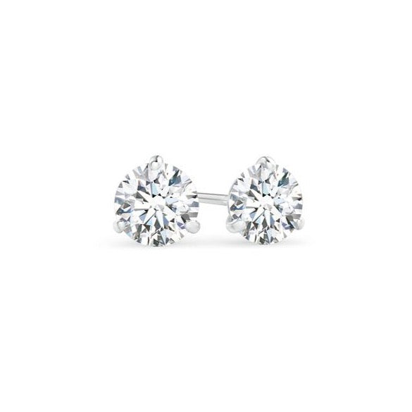 AF-JEWELERS-DIAMOND-STUD-EARRINGS-MARTINI-SETTING-0.61-WHITE-GOLD-O0.61B