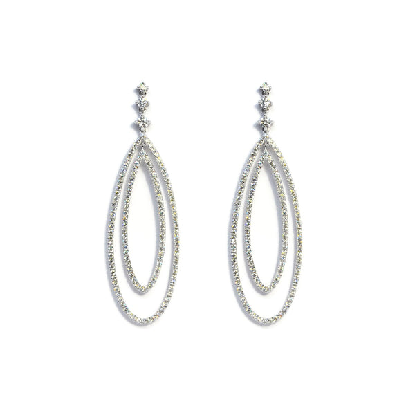 AF-JEWELERS-DROP-EARRINGS-DIAMONDS-WHITE-GOLD-101100