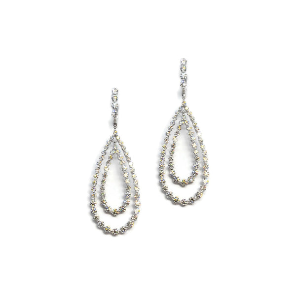 AF-JEWELERS-DROP-EARRINGS-DIAMONDS-WHITE-GOLD