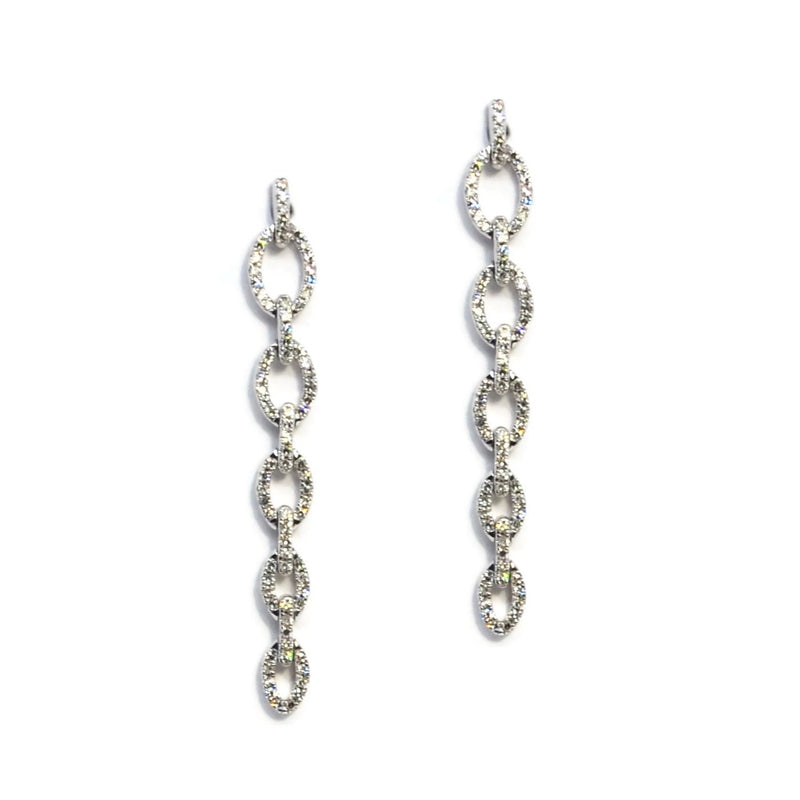 AF-JEWELERS-DROP-EARRINGS-DIAMONDS-WHITE-GOLD-OC04B1