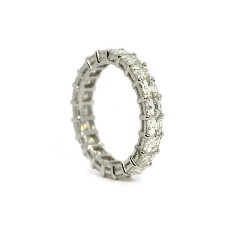 AF-JEWELERS-ETERNITY-BAND-ASSCHER-CUT-DIAMONDS-PLATINUM-A91514P1-AS