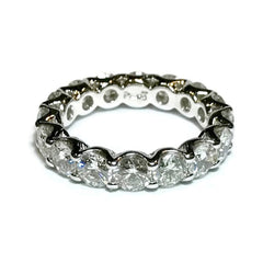 AF-JEWELERS-ETERNITY-BAND-RING-ROUND-DIAMONDS-AWL10013EJ