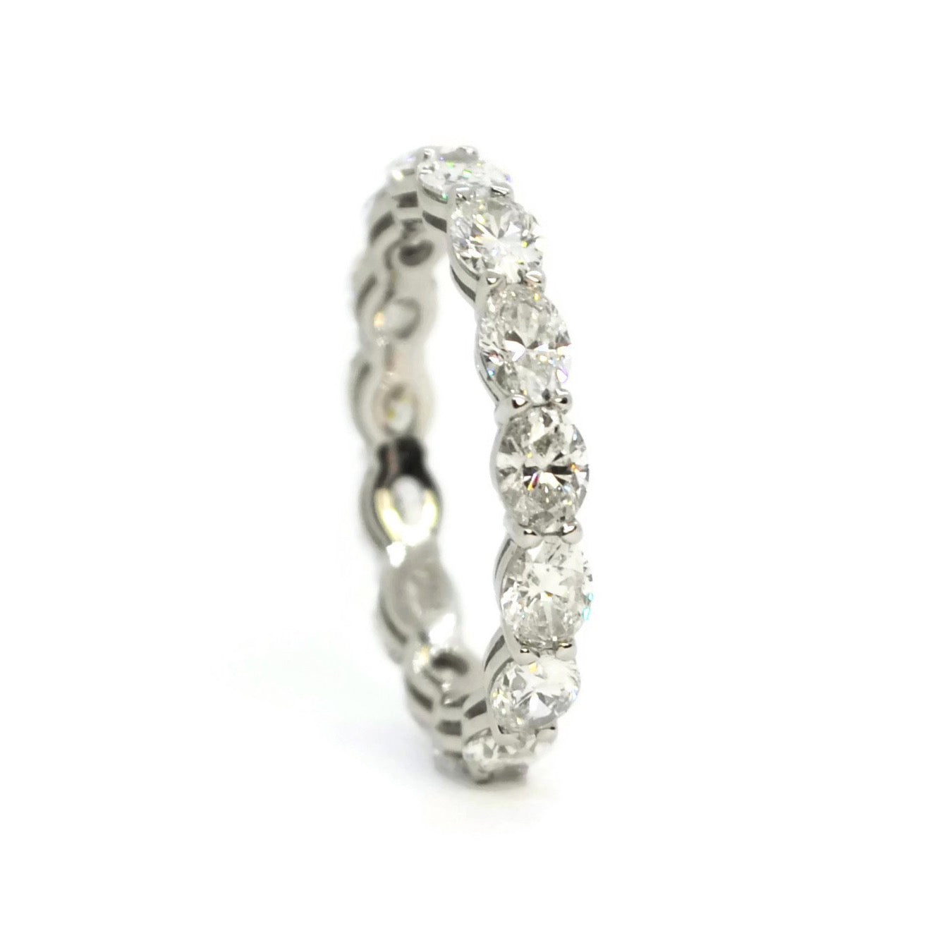 AF-JEWELERS-ETERNITY-BAND-OVAL-CUT-DIAMONDS-PLATINUM-A91824P1-OV-hrz