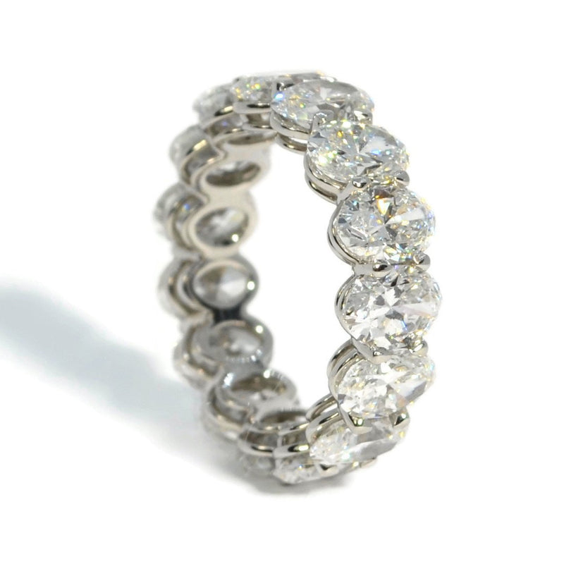 AF-JEWELERS-ETERNITY-BAND-OVAL-CUT-DIAMONDS-PLATINUM-A92052P1-OV_1