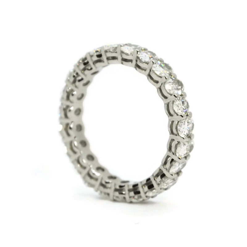 AF-JEWELERS-ETERNITY-BAND-OVAL-DIAMONDS-PLATINUM-A91793P1-OV