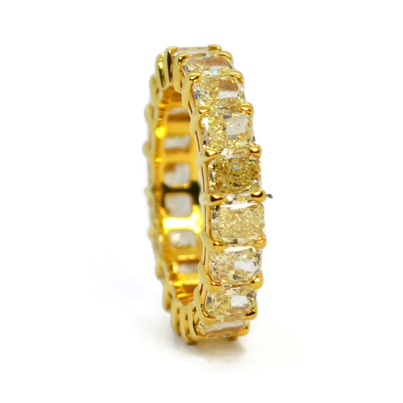 AF-JEWELERS-ETERNITY-BAND-RADIANT-CUT-FANCY-YELLOW-DIAMONDS-YELLOW-GOLD-A91352G1FY-RA