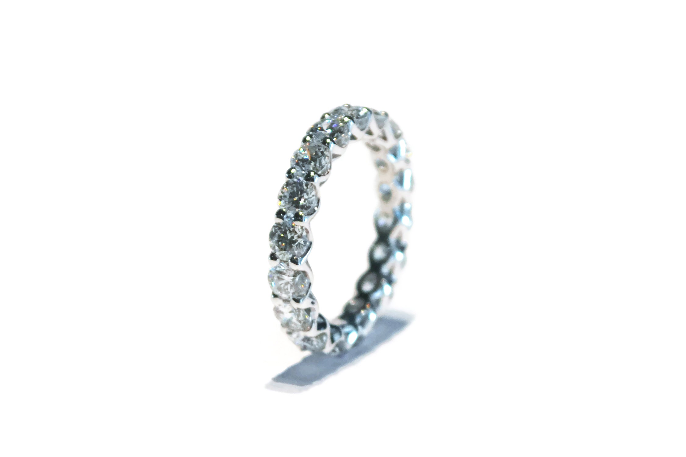 AF-JEWELERS-ETERNITY-BAND-RING-ROUND-DIAMONDS-AWL10013CR