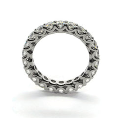 AF-JEWELERS-ETERNITY-BAND-ROUND-DIAMONDS-PLATINUM-JMR05932P-A-LINK