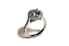 AF-JEWELERS-MAUNTING-HALO-RING-1.50-DIAMONDS-WHITE-GOLD-A1311-1.50CZ