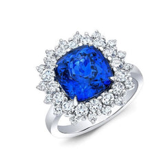 AF-JEWELERS-RING-CEYLON-CUSHION-BLUE-SAPPHIRE-DIAMONDS-A100285P41