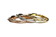 AF-JEWELERS-TWISTED-ETERNITY-DIAMOND-STACKABLE-BAND-RINGS