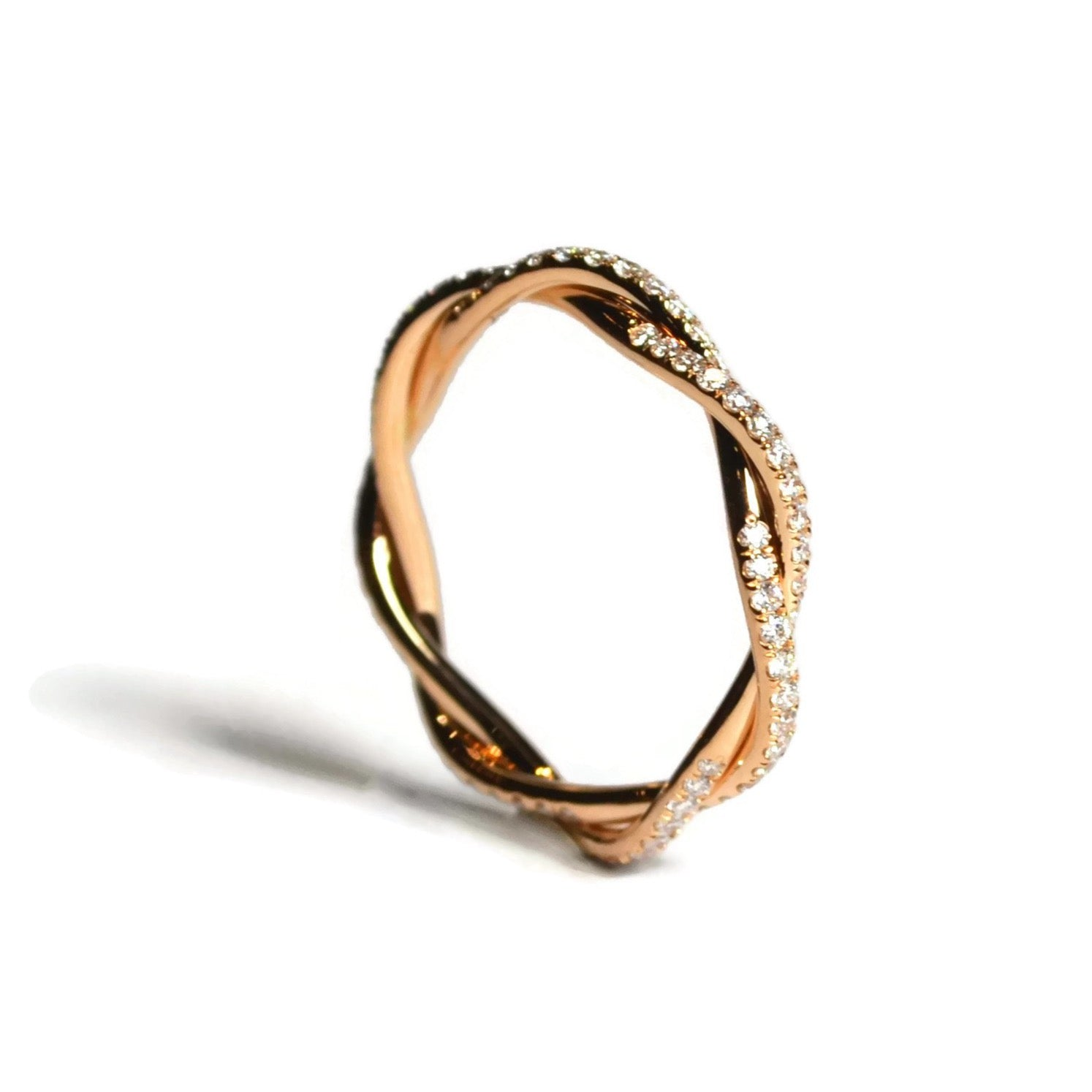 AF-JEWELERS-TWISTED-ETERNITY-DIAMONDS-BAND-18K-ROSE-GOLD-1-RG-1564