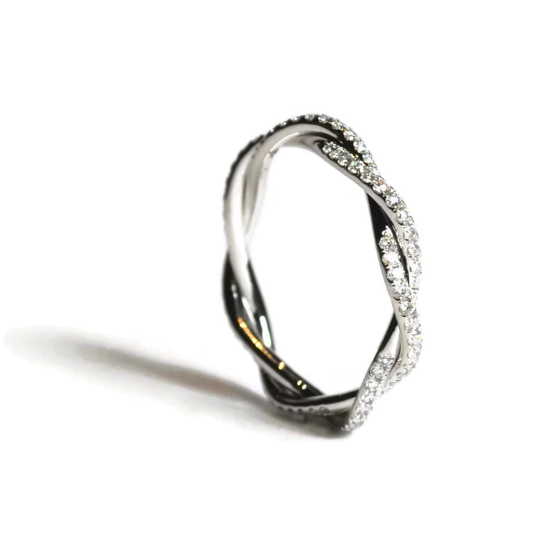 AF-JEWELERS-TWISTED-ETERNITY-DIAMONDS-BAND-18K-WHITE-GOLD-1-RG-1562