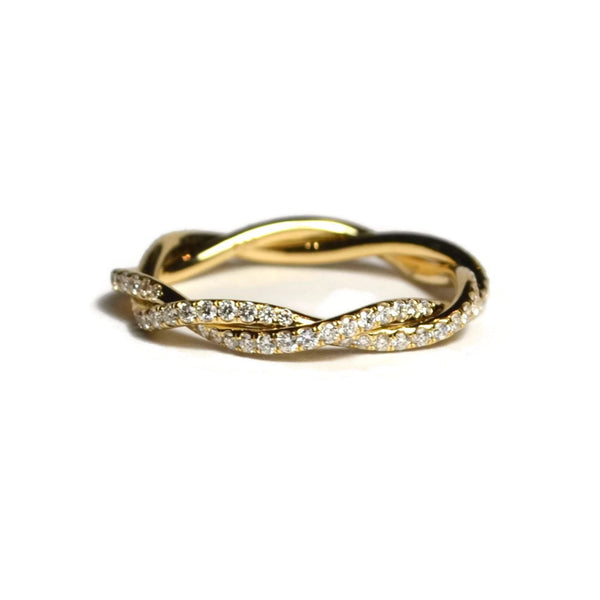 AF-JEWELERS-TWISTED-ETERNITY-DIAMONDS-BAND-18K-YELLOW-GOLD-1-RG-1566