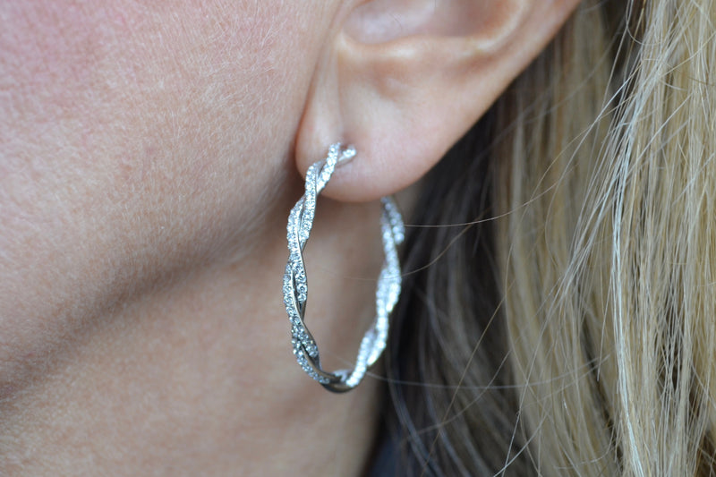 AF-JEWELERS-TWISTED-ETERNITY-DIAMONDS-HOOP-EARRINGS-WHITE-GOLD-1-ER-1540