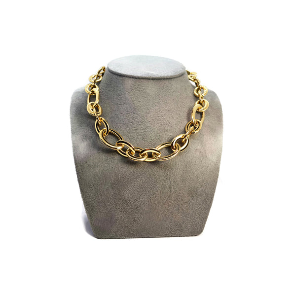 AF-NECKLACE-18K-YELLOW-GOLD-C0179G-18